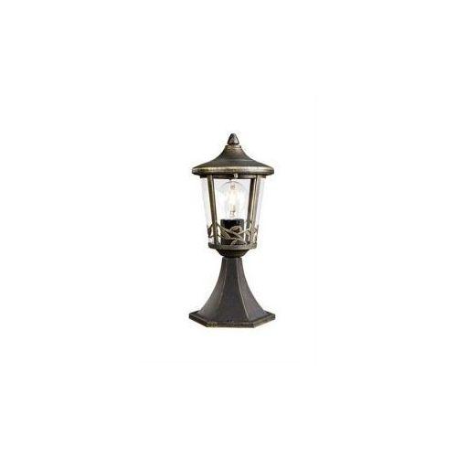 CHARTRES LAMPA GRODOWA STOJĄCA 15392/42/10 MASSIVE