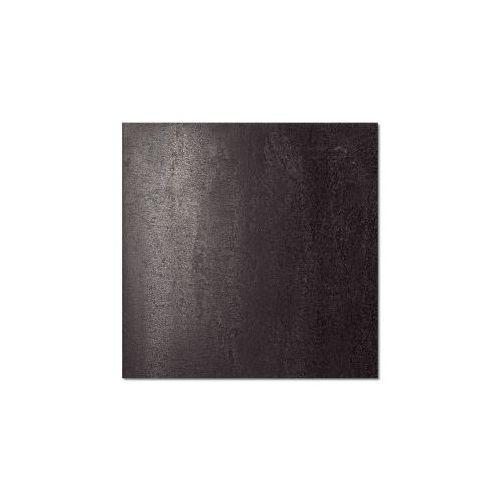 Vertigo Graphite Lappato 60x60 (glazura i terakota)