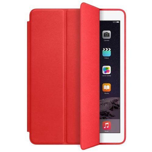 Apple iPad Air 2 Smart Case czerwony, kup u jednego z partnerów