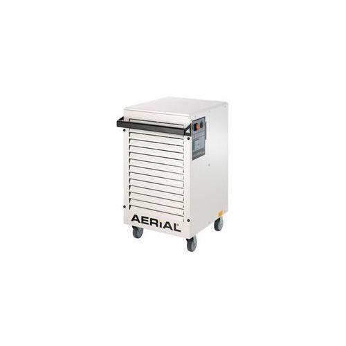 AD650 Osuszacz Profesjonalny, towar z kategorii: Osuszacze powietrza