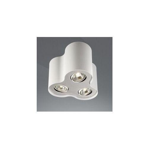 PILLAR LAMPA NATYNKOWA 56333/31/16 PHILIPS z kategorii oświetlenie