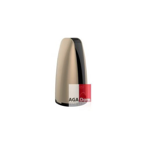 Artykuł Adler - Nawilżacz powietrza AD 7954 z kategorii nawilżacze powietrza