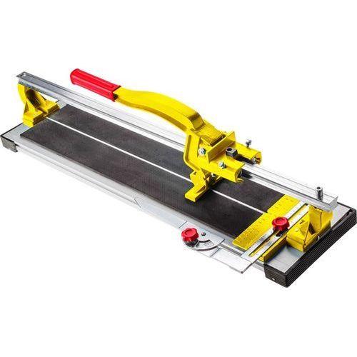 Maszynka do płytek ceramicznych TOPEX 600 mm 16B271 - produkt z kategorii- Elektryczne przecinarki do glazury