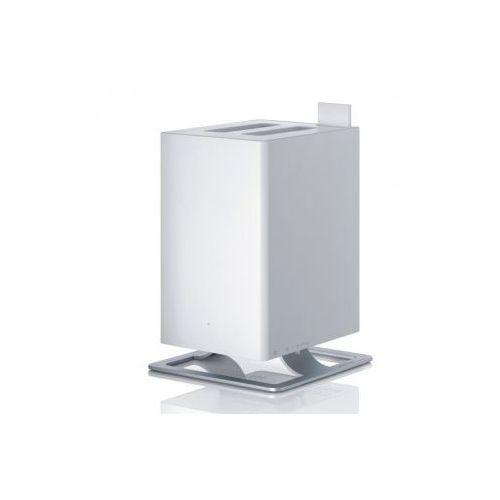 Nawilżacz ultradźwiękowy Stadler Form ANTON biały - wysyłka gratis z kategorii Nawilżacze powietrza