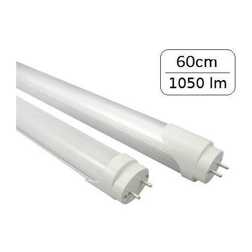 Świetlówka liniowa 60cm PULSARI LED T8 G13 10W STANDARD ze sklepu sklep.BestLighting.pl Oświetlenie LED