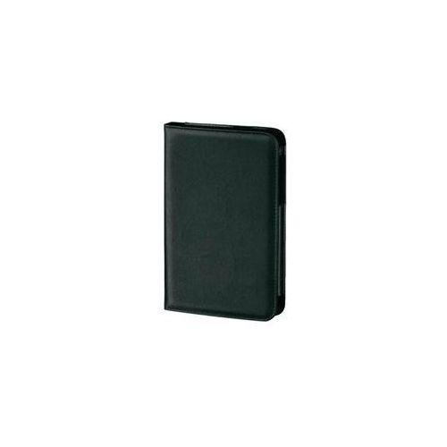 Etui HAMA Arezzo Samsung Galaxy Tab 4 7.0 Czarne + Odbiór w 650 punktach Stacji z paczką!, kup u jednego z partnerów