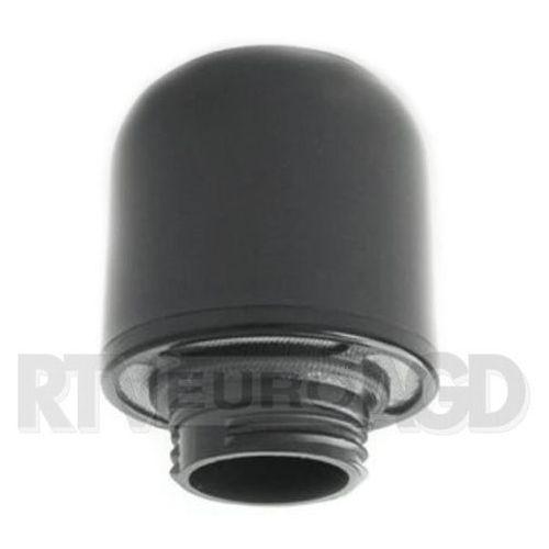 Artykuł Zelmer ZAHA1500 (AHA150) z kategorii nawilżacze powietrza