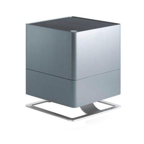 Nawilżacz ewaporacyjny Stadler Form Oskar srebrny z kategorii Nawilżacze powietrza