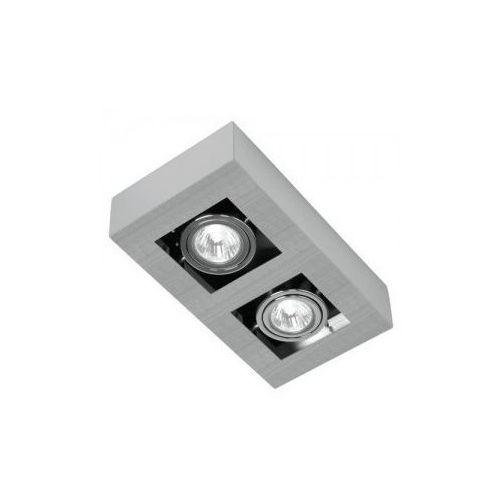 LOKE LAMPA NATYNKOWA 89076 LOKE z kategorii oświetlenie