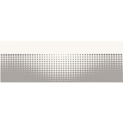Oferta Midian Bianco inserto Punto 20x60 (glazura i terakota)