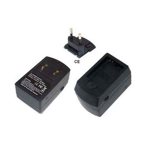 Ładowarka podróżna do aparatu cyfrowego SAMSUNG BC1030, produkt marki Hi-Power