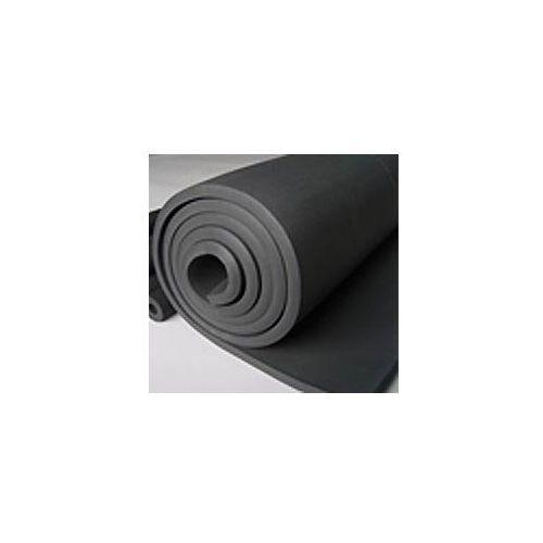 ARMAFLEX DUCT mata szer. 1,5m gr 19mm (izolacja i ocieplenie)