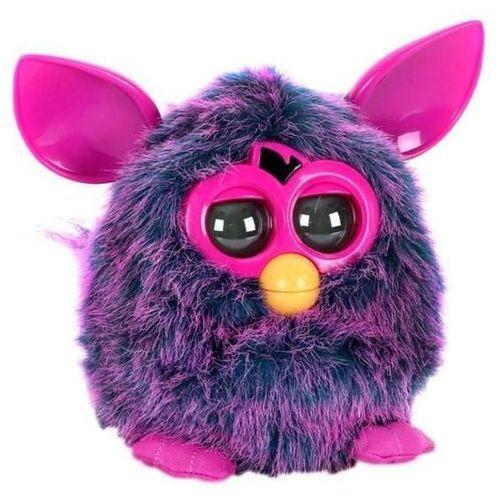 Furby Furby COOL Fioletowy - produkt dostępny w Mall.pl
