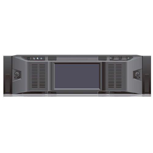 Rejestrator BCS-NVR12816D