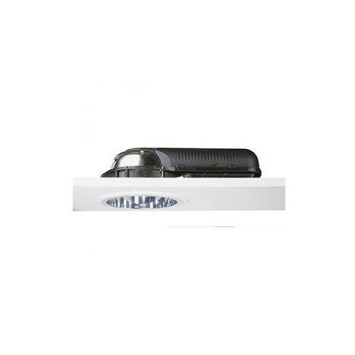 Oferta Oczko stropowe PL-Downlight 2x26W, biała, IP65 z kat.: oświetlenie