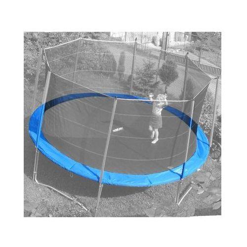 Osłona rantu trampoliny 423cm / Gwarancja 24m, produkt marki Axer Sport