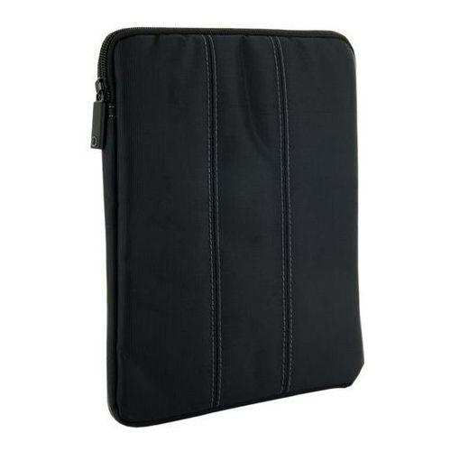 4World Etui Numb do tabletu 9.7' czarne, kup u jednego z partnerów