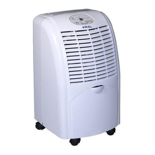 osuszacz powietrza FRAL MiniDry 160, towar z kategorii: Osuszacze powietrza