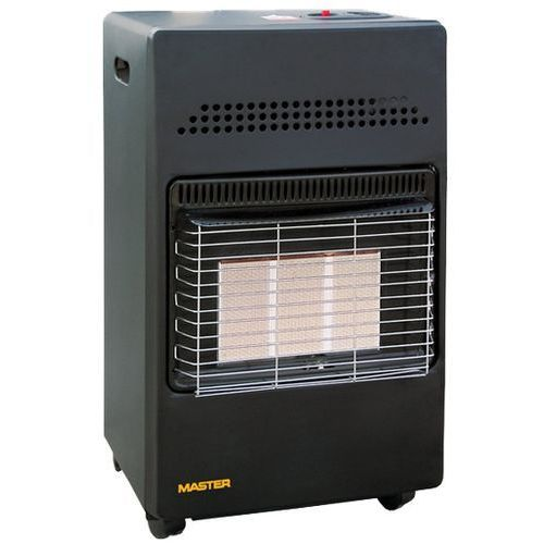 Piecyk gazowy Master 440 CR + reduktor + wysyłka w cenie !!, towar z kategorii: Osuszacze powietrza