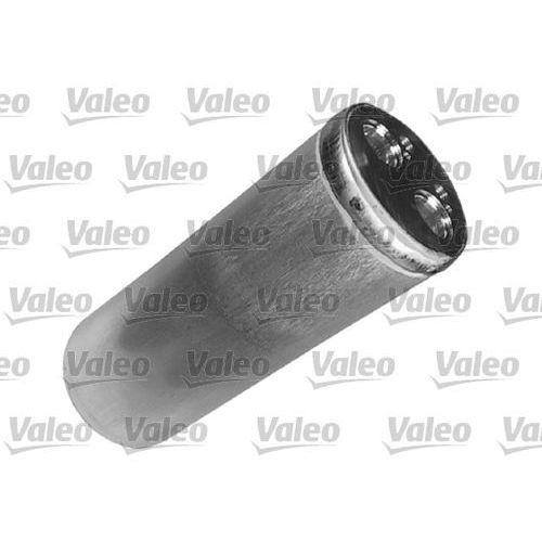 Towar z kategorii: osuszacze powietrza - Osuszacz, klimatyzacja VALEO 509712