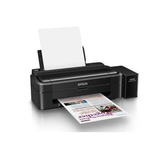 Epson  L365 (biurowe urządzenie wielofunkcyjne)