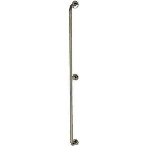 Poręcz prosta dla niepełnosprawnych 1600 mm SNM