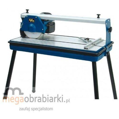 Produkt z kategorii- elektryczne przecinarki do glazury - POWER UP Przecinarka do glazury 800w 79262 RATY 0%