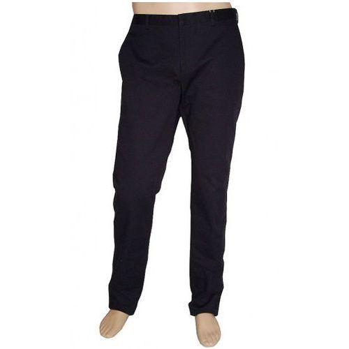 Spodnie Gucci - produkt z kategorii- spodnie męskie