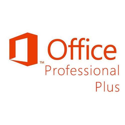 OfficeProPlus 2013 SNGL OLP NL Acdmc z kategorii Programy biurowe i narzędziowe