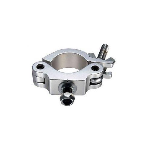 Oferta PROEL PLH295 - klamra aluminiowa (instrument muzyczny)