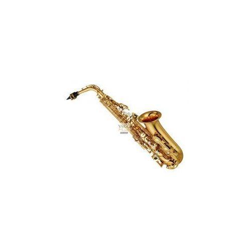 Towar  YAS-280 saksofon altowy z kategorii saksofony