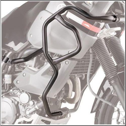 Gmole Osłony Silnika Yamaha XT660Z Tenere (08-13) KN2105, Kappa z StrefaMotocykli.com