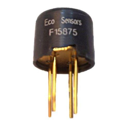 Sensor se-6a od producenta Ecosensors