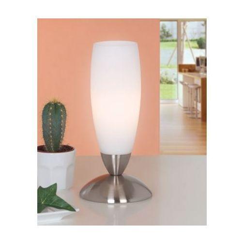 Slim lampka z kategorii oświetlenie