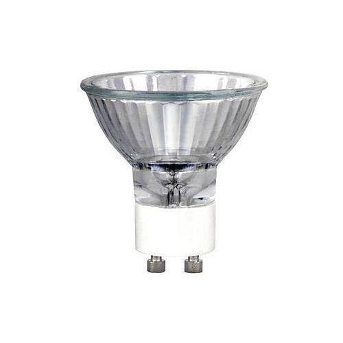 Oferta Philips TWISTline Alu 50W set 10szt. z kat.: oświetlenie