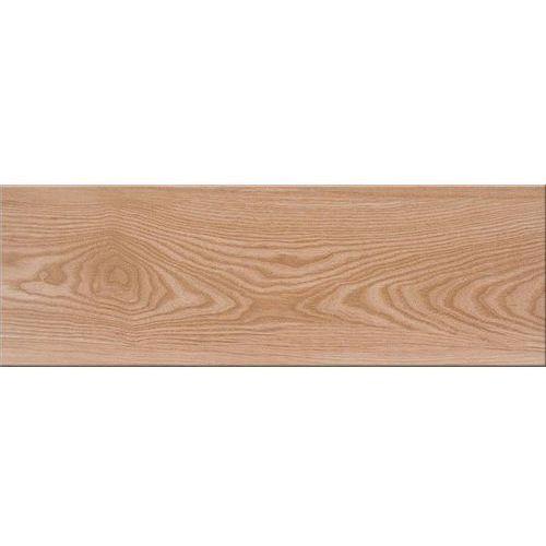 Oferta Livingwood Chestnut 14,4x59,3 (glazura i terakota)