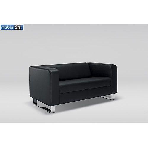 ART SOFA - MS EURO CABBY 2P, design