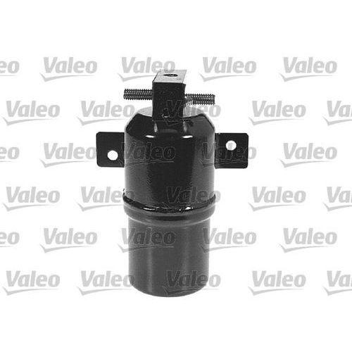 Towar z kategorii: osuszacze powietrza - Osuszacz, klimatyzacja VALEO 508896