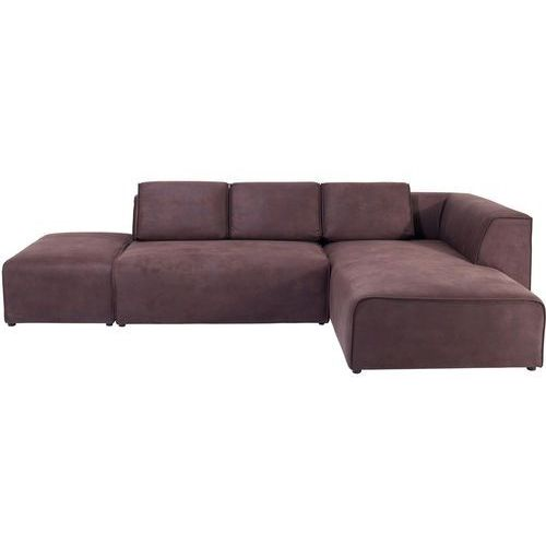 Kare design :: Sofa Infinity Antique 24 Brawn - brązowy, Kare Design