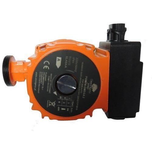 Towar Pompa obiegowa OMEGA 2 25/6 elektroniczna  z kategorii pompy cyrkulacyjne