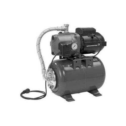 Towar  hydrofor (pompa) JP BASIC 4-20 L kod 96150004 z kategorii pompy cyrkulacyjne