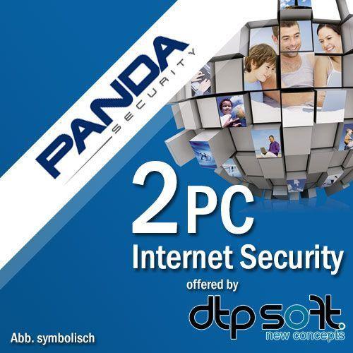 Panda Internet Security 2015 PL 2 PC 12 Miesiecy - oferta (15d5d4abffa3c33a)