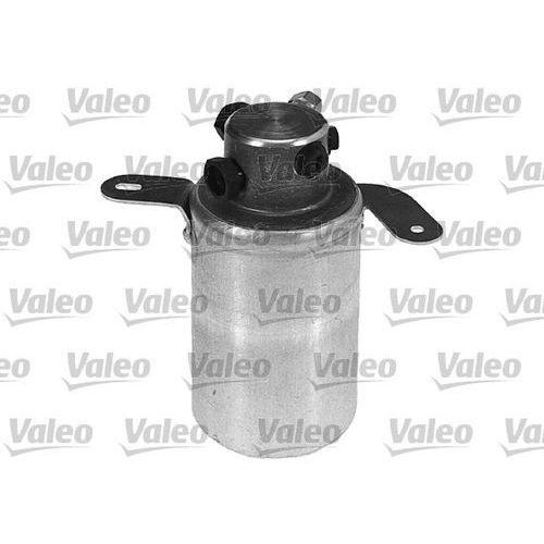 Towar z kategorii: osuszacze powietrza - Osuszacz, klimatyzacja VALEO 508909
