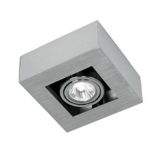 LOKE LAMPA NATYNKOWA 89075 LOKE z kategorii oświetlenie