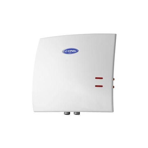Produkt Ciśnieniowy ogrzewacz wody MX 2209, marki Novoterm