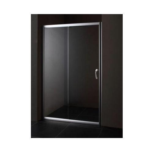 REA - Drzwi prysznicowe SLIDE (drzwi prysznicowe)