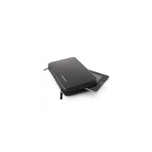 Etui na Tablet 9,7 '' MODECOM Aluminium FreeCase Black, kup u jednego z partnerów