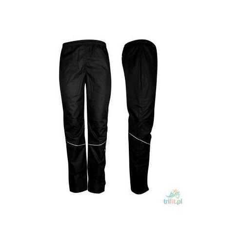 Spodnie NEWLINE Base Thermal Pants Męskie - produkt z kategorii- spodnie męskie