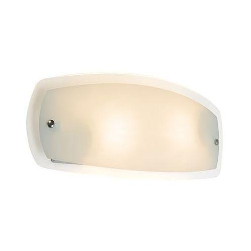 Lampa ścienna Blanco 2, produkt marki Trio Leuchten