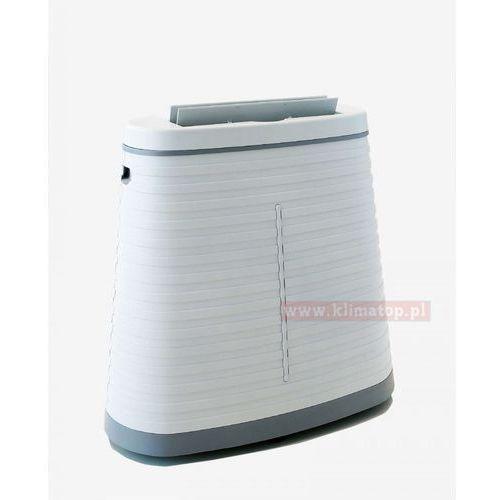 Nawilżacz ewaporacyjny dużej wydajności (300m2) HB PCMH 0171 WYSYŁKA 24h z kategorii Nawilżacze powietrza